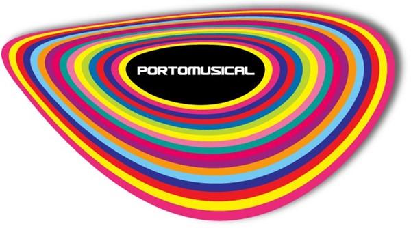 Porto Musical 2011