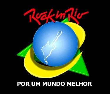 Rock in Rio faz aniversário e promoção