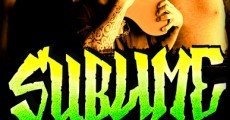Sublime With Rome anuncia turnê com o 311
