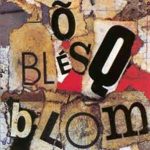 Titas-O-Blesq-Blom