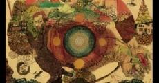 Ouça a primeira música do novo disco do Fleet Foxes