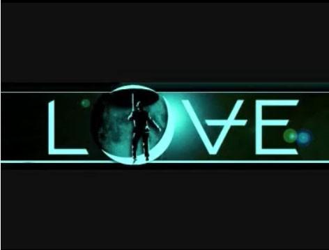 "Assista o trailer de ""Love"" do Angels And Airwaves"