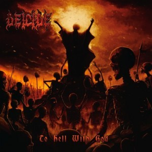 deicide-to-hell-with-god
