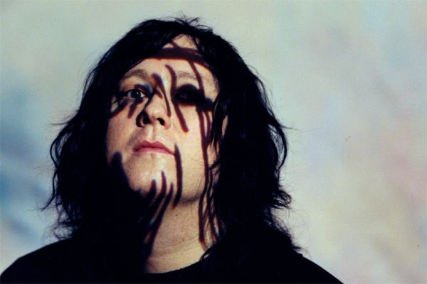Antony and the Johnsons anuncia novo EP