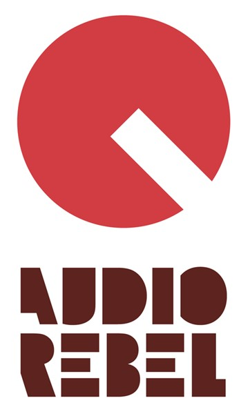 Audio Rebel cria conta no SoundCloud
