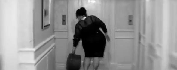 Beth Ditto - Assista novo videoclipe