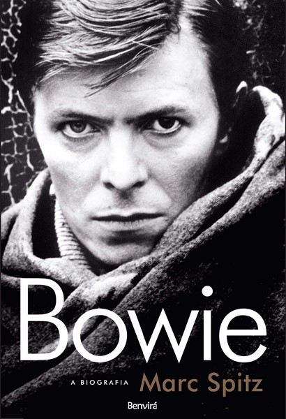 Disco perdido de Bowie é descoberto
