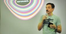 Porto Musical 2011 - Charles Gavin