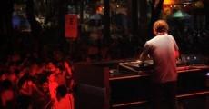 Porto Musical 2011 - DJ Kosta Kostov 2