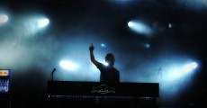Porto Musical 2011 - DJ Kosta Kostov