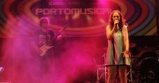 Porto Musical 2011 - Luisa Maita 2
