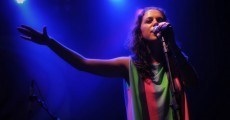 Porto Musical 2011 - Luisa Maita