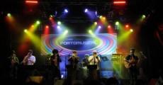 Porto Musical 2011 - Orquestra Brasileira de Música Jamaicana 2