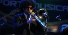 Porto Musical 2011 - Orquestra Brasileira de Música Jamaicana