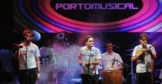 Porto Musical 2011 - Pouca Chinfra