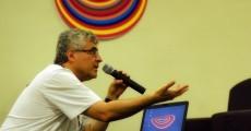 Porto Musical 2011 - Sérgio Pinto