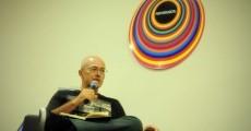 Porto Musical 2011 - Silvio Meira
