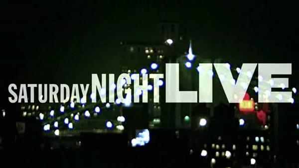 Saturday Night Live relembra Wayne's World e recebe Linkin Park