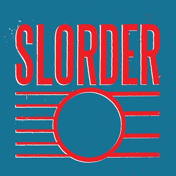 Slorder - Slorder