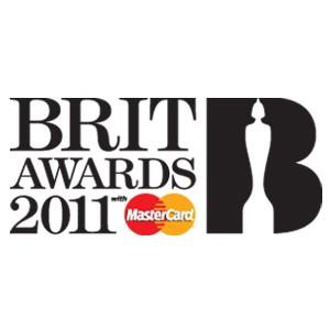 Veja os ganhadores do Britt Awards
