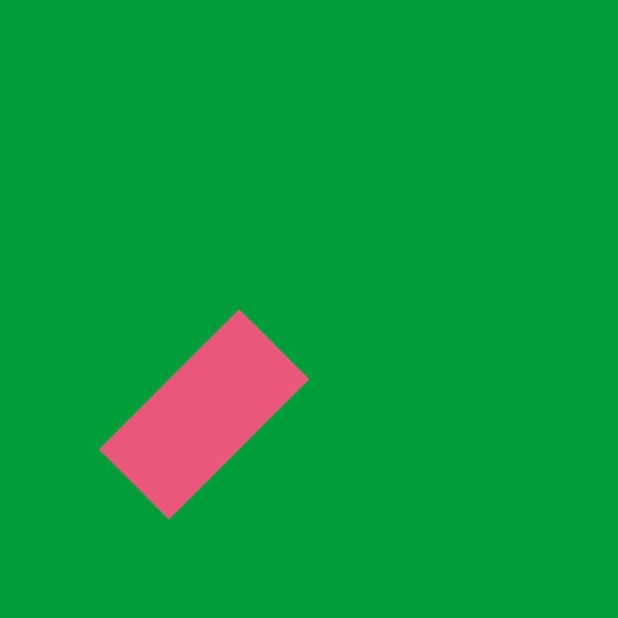 We're new here - Gil Scott-Heron & Jamie xx