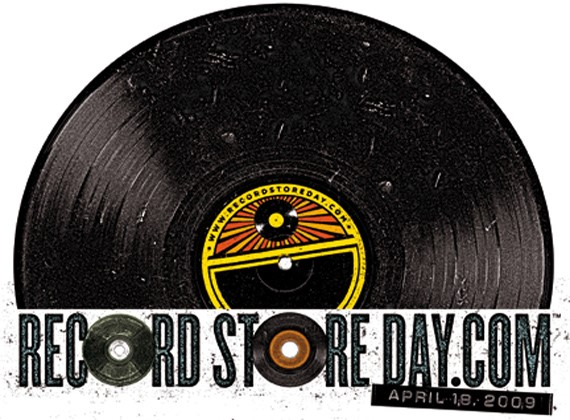 record-store-day
