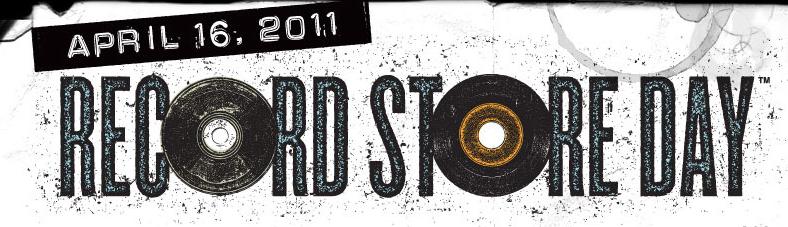 Veja os lançamentos especiais do Opeth e do Machine Head no Record Store Day
