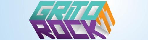 Festival Grito Rock RJ acontece nesta semana