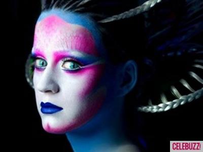 Katy-Perry-ET-Video