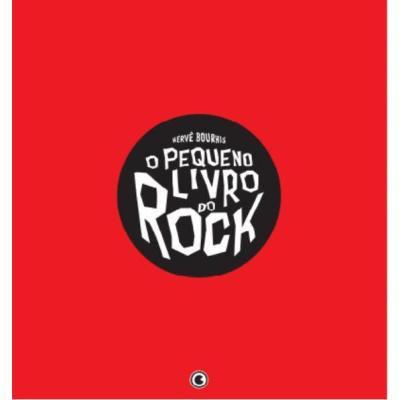 O Pequeno Livro do Rock