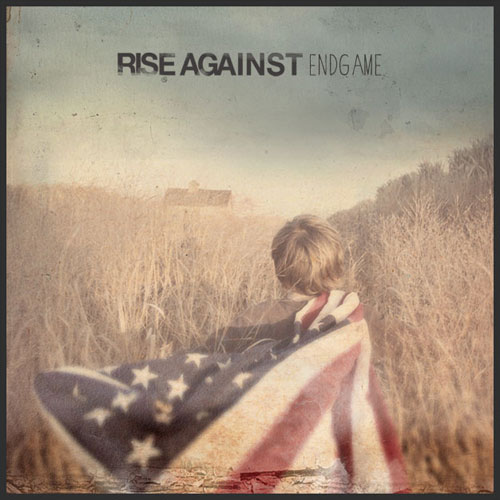 Rise-Against-End-Game-[2011]