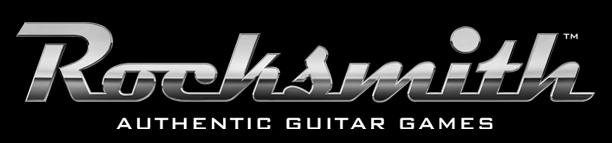 Rocksmith jogo que utiliza guitarras de verdade