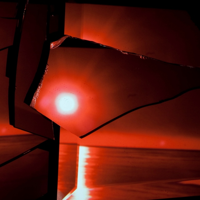TV On The Radio - Nine Types of Light [2011]