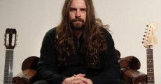 Andreas Kisser (Sepultura) substituirá guitarrista do Anthrax