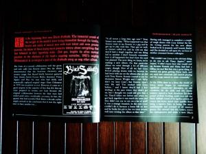 Black Sabbath - Dehumanizer (Deluxe Expanded Edition)