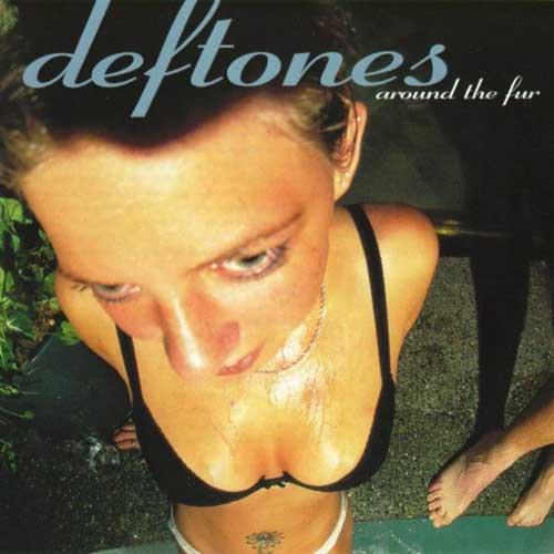 Deftones irá lançar clássico em vinil