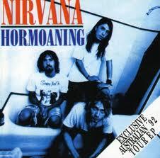 Ep do Nirvana será relançado