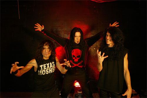 morbid-angel