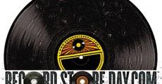 Record Store Day Libera Lista de Lançamentos Especiais Celebrando a Black Friday