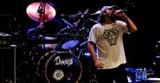 D.R.I. no Abril Pro Rock 2011