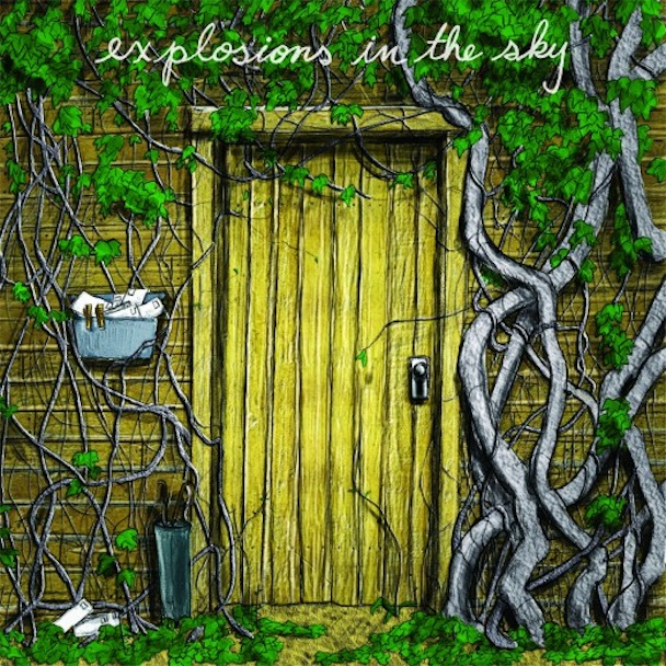 Explosions-in-the-Sky-Take-Care-Take-Care-Take-Care-album-cover-2011