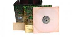 Explosions in the Sky - Take Care, Take Care, Take Care - vinyl 2 - 2011