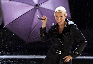 Gwyneth-Paltrow-Glee