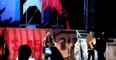 Resenha: Iron Maiden em Recife