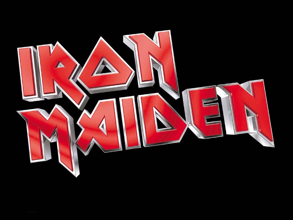 Iron Maiden em São Paulo