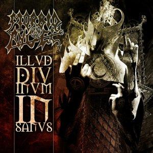 Morbid-Angel-Illud-Divinum-Insanus-2011