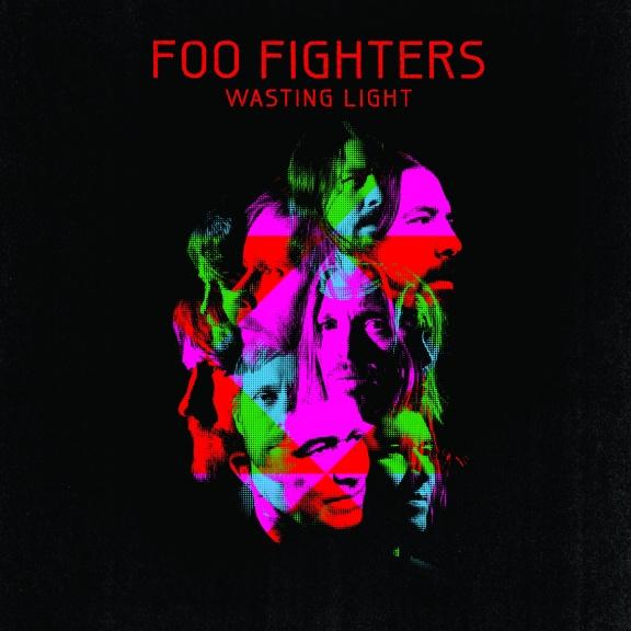 Ouça bônus track do novo disco do Foo Fighters