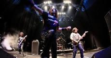 Torture Squad no Abril Pro Rock 2011