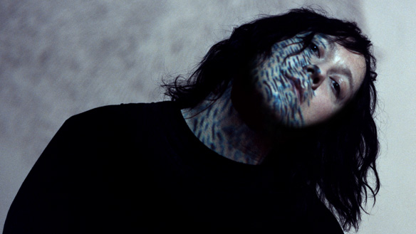 assista ao novo clipe do Antony and the Johnsons