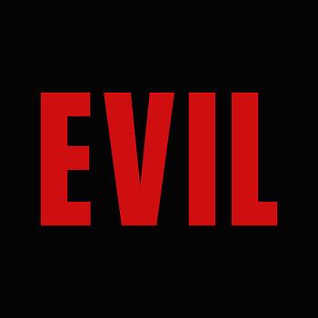 grinderman single de evil